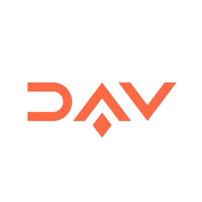 DAV Network: The Future Of The Decentralized Transportation Network