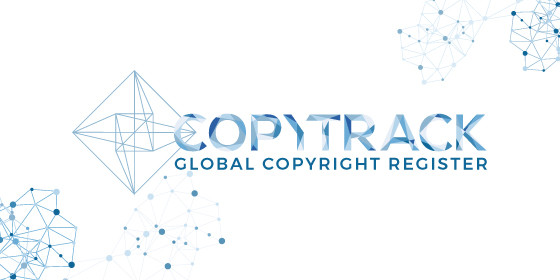 A Brief Analysis of the COPYTRACK: Future of Decentralized Copyright Management