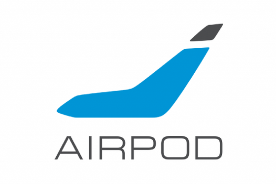 AirPod: Your Private Unit In The Public Spaces Across theGlobe