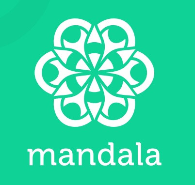 Mandala: The Remarkable Crypto Asset Exchange Platform