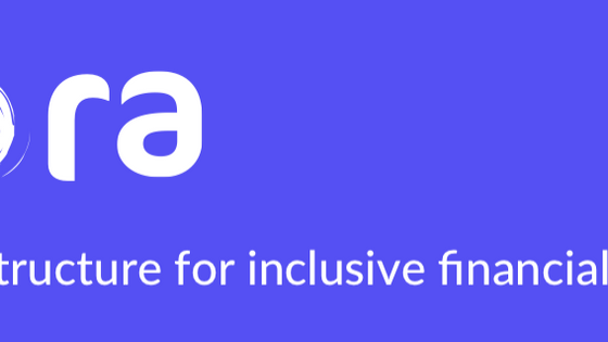 An Idealistic Platform for Inclusive and Community-Owned Financial Systems: Kora