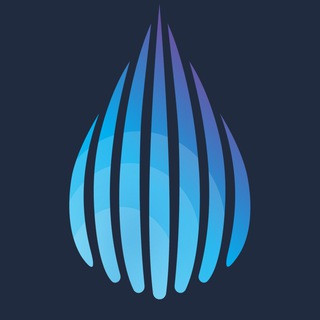 Dropil: Advanced and Automated Investment Platform