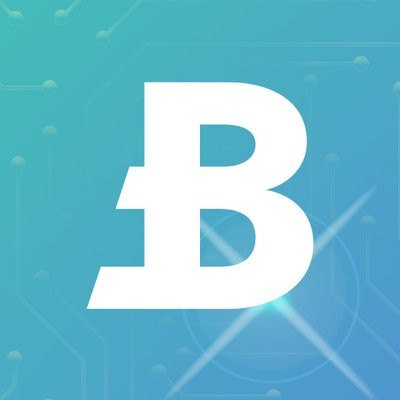 Bitcoinus: The Future of the Cryptocurrency Payments