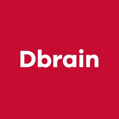 DBrain: Blockchain and Artificial Intelligence