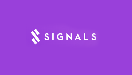 The Future of Crypto Trading: SIGNALS