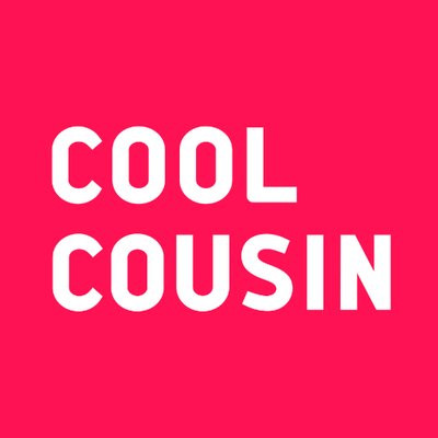 Cool Cousin: The Sophisticated Decentralized Travel Agency For The Millennial