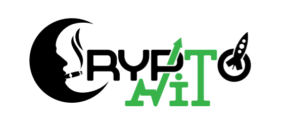 CryptoHIT: The Decentralized Financial Gaming Platform Powered By The Blockchain Technology