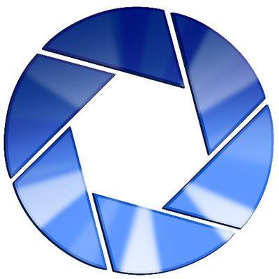 European Crypto Bank: Premium New Generation Cryptocurrency Platform