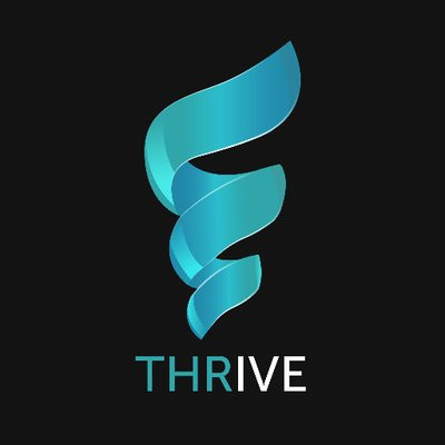 Thrive Analysis: The Premium Decentralized MarketPlace