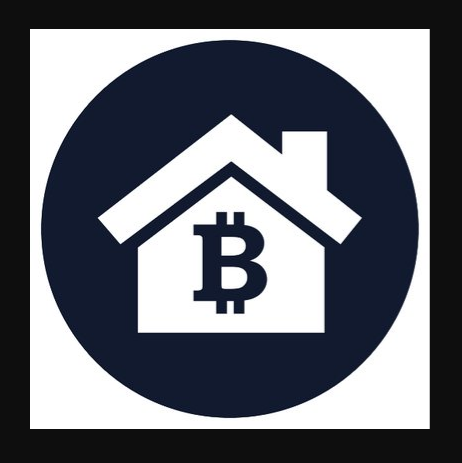 Alt.Estate: Real Estate Tokenization and Trading Platform Based On the Blockchain Technology