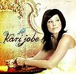Kari Jobe I'm Singing Album.jpg