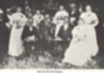 first choir specc 001.jpg