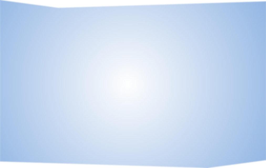 для сайта Пересвет голубой фон1.jpg