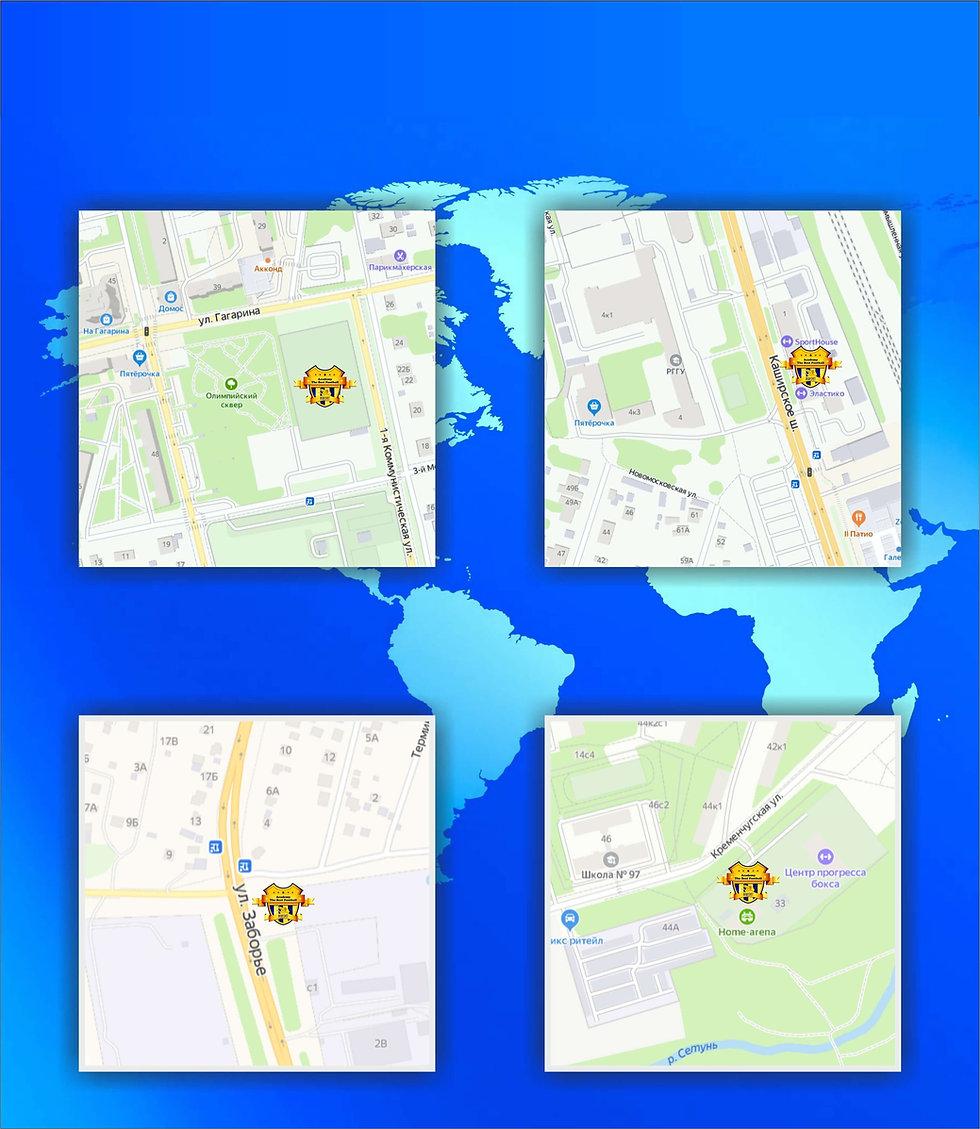 карта пересвет3.jpg