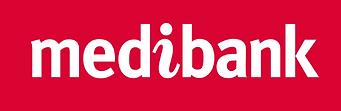 Medibank 1.PNG