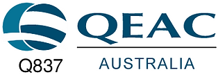 QEAC_Q837 Badge.png