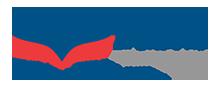 Sydney-Metro-College-Logo1.png