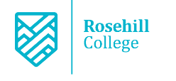 Rosehill college.PNG