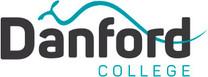 danford-logo.jpg