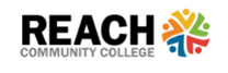 Reach College.PNG