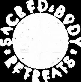 Sacred-Body-Retreats-Logo_Master_New_whi