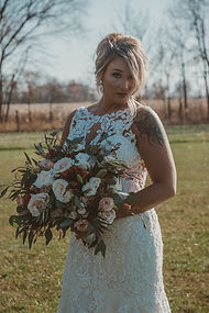 wedding3_16.jpg
