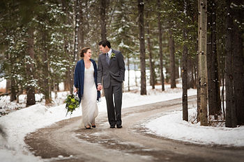 viewpointwedding033.jpg