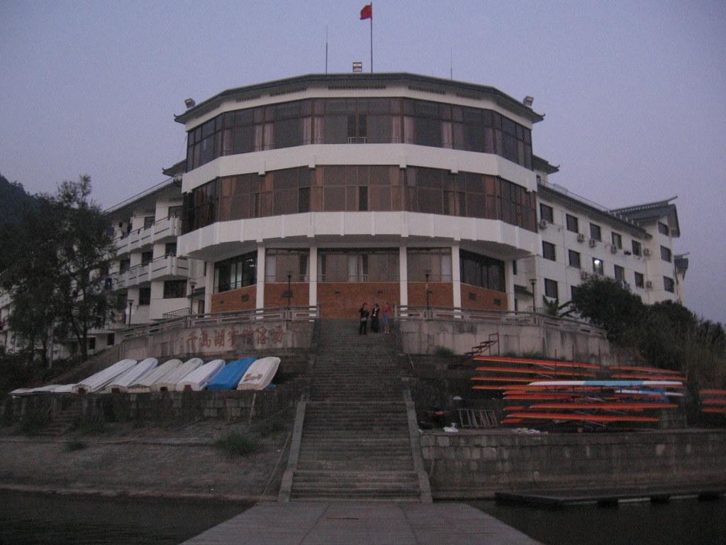 centro tecnico nazionale