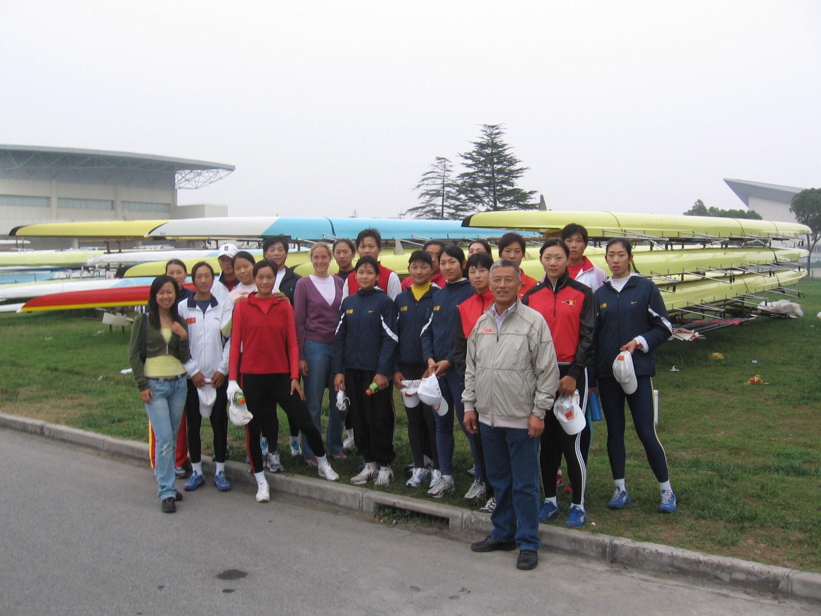 centro shanghai (12)