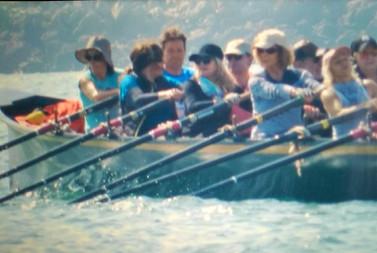 rowingjpg