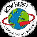rowing vacations logo 2.png