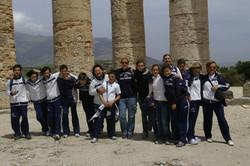 sicilia2008-57