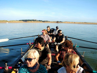 rowingjpeg