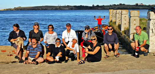 rowers-of-santanderjpg
