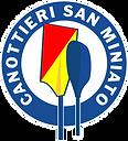 new logo canottieri.png