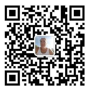 Screenshot_20190924-111538_WeChat.jpg