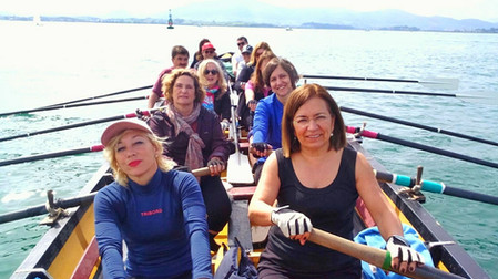 we-love-rowingjpg