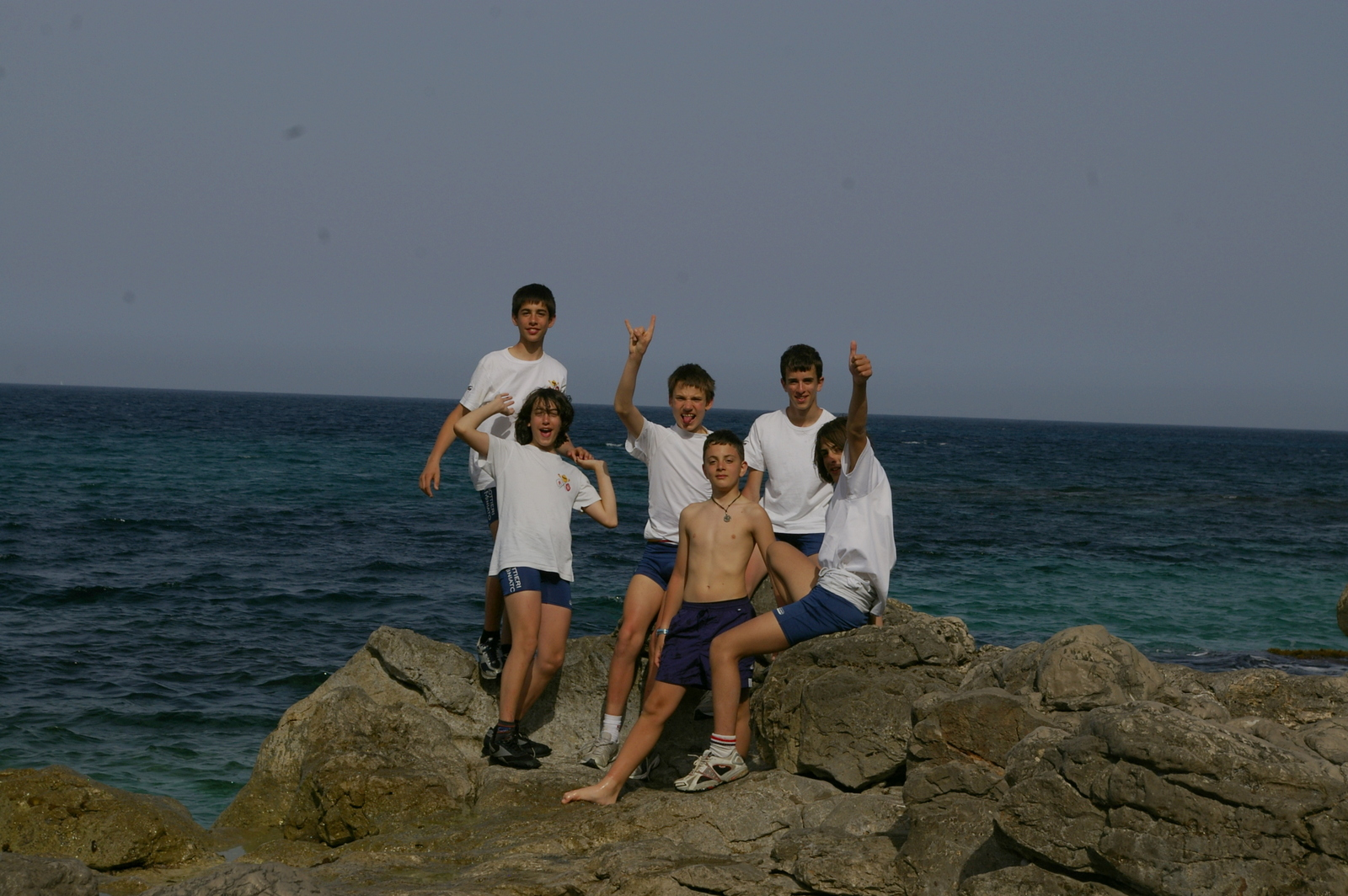 sicilia2008-221