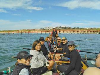 team-of-rowersjpeg