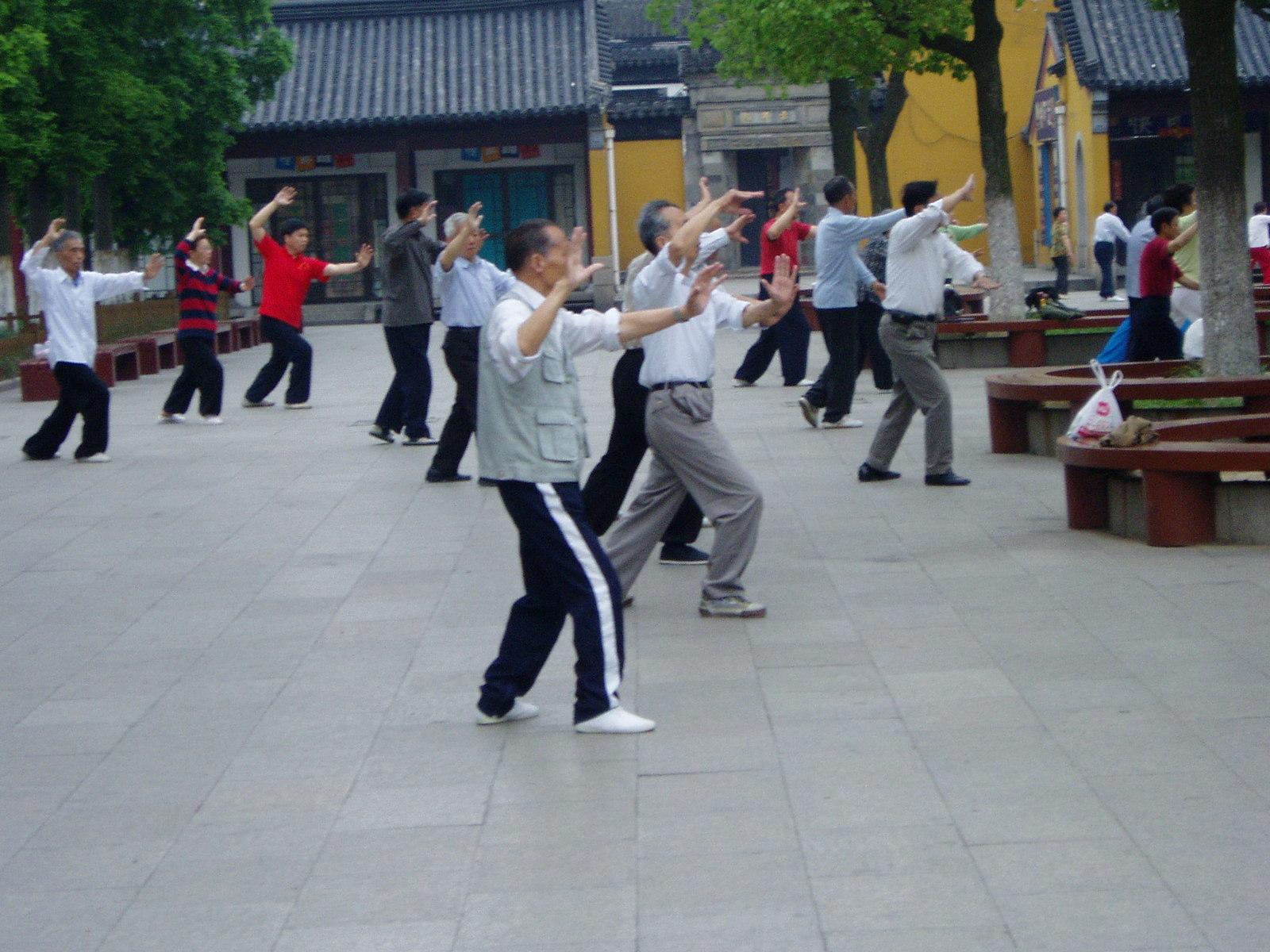 china-05-2005 301