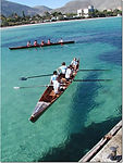 Row Sicily!!!