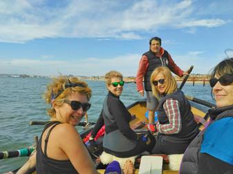 enjoying-a-nice-rowing-dayjpeg