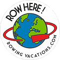 Rowing Vacations