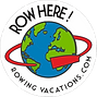 rowing vacations logo.png