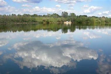 paesaggio-del-lagojpg