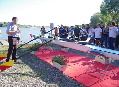 9° Trofeo Paolo Fattori