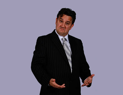 Phil Tag Web Pic.jpg