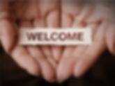 WELCOME%2520HANDS_edited_edited.png