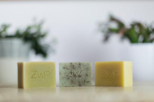 Soap Bar ZWP