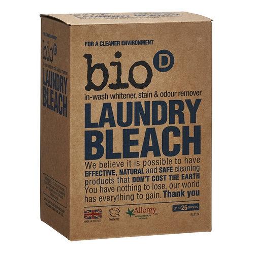 Bio-D Natural Bleach